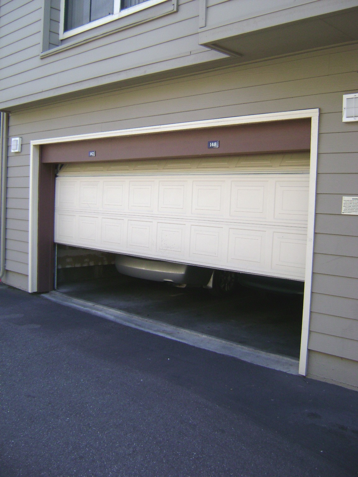 Garage Doors - A Short Guide To The World Of Garage Doors Orlando | King Garage Door
